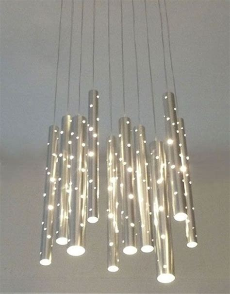 modern chandeliers contemporary lighting modern