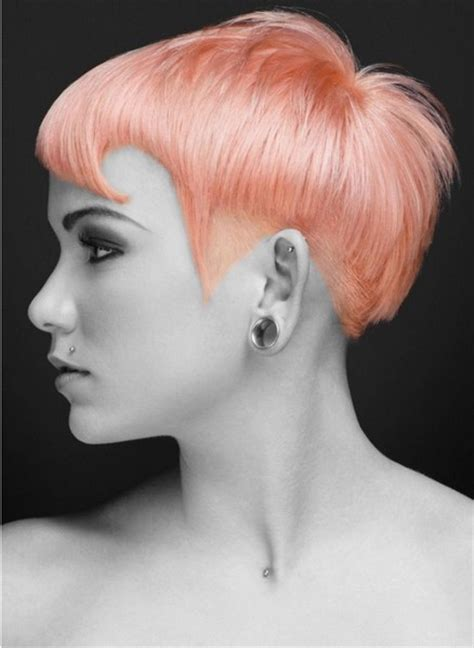 pinks hairstyles 2013 8 eye catching pink hairstyles for 2014 pretty designs