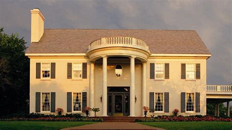 ryan homes design center west seneca ny drees custom homes floor plans best 25 custom home plans