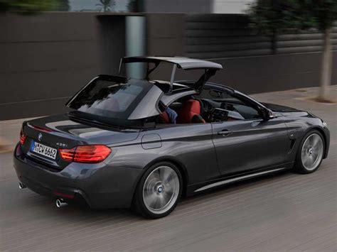 Bmw 2er Länge top 10 xe mui trần 4 chỗ đ 225 ng mua nhất thế giới