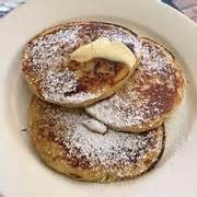 city room cafe nashua nh city room cafe 59 photos 106 reviews breakfast brunch 105 w pearl st nashua nh