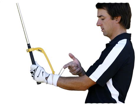 swingyde golf swing training aid swingyde golf swing training aid 28 images swingyde