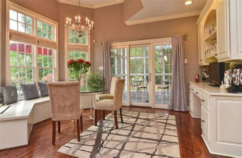 Sun Room Area Rugs with Allen Roth Area Rugs For Sun Room Tedx Decors The Best Of Allen Roth Area Rugs For House