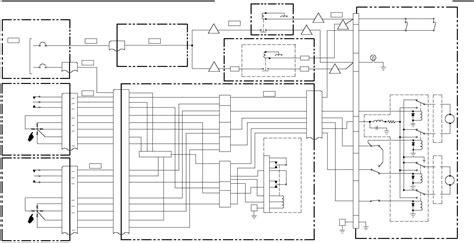 9 24 landing search light wiring diagram