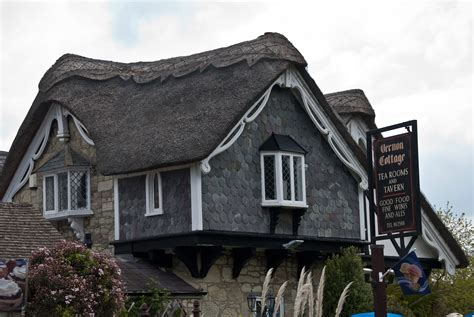 Vernon Cottage Shanklin by Jds100504england2010 00026 Jpg Images By Jim Sweeney