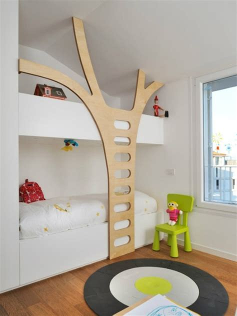 Beds And Such by Great Bunkbeds Developing A Child Friendly Environment