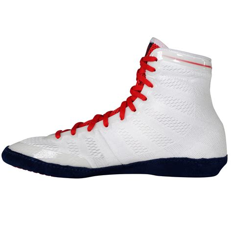are adidas shoes true to size adidou