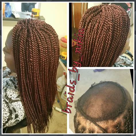 how to cover up bald spots for braids braid styles to cover front bald spot on braid styles to