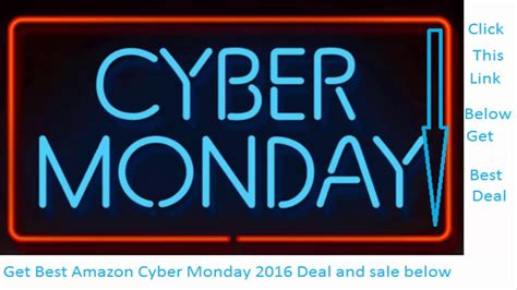 best 3ds xl deals best new nintendo 3ds xl cyber monday 2016 deal and sale