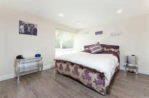 white laminate flooring bedroom design ideas photos
