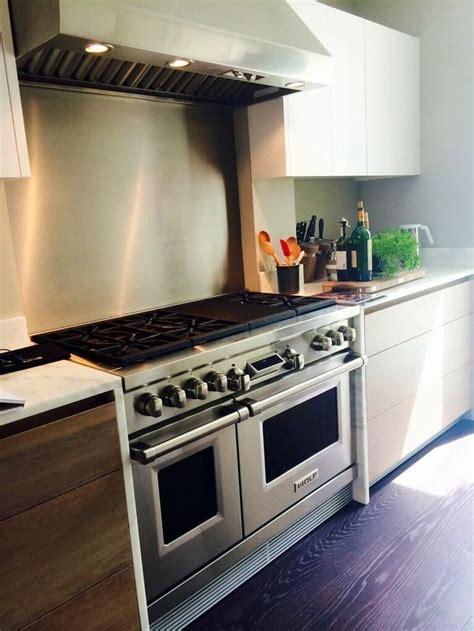 1000 images about best kitchen appliances on