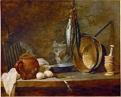 Foodways Virtual Museum Of New France