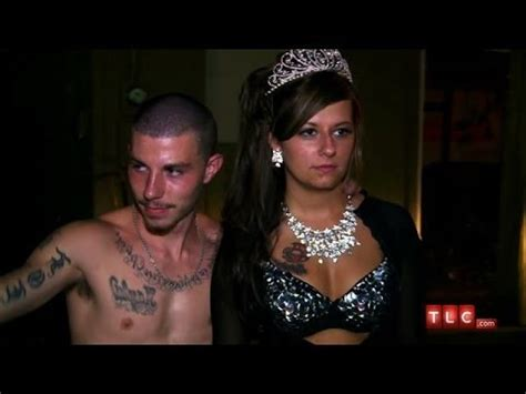 Gypsy Weapons   My Big Fat American Gypsy Wedding   YouTube