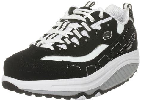 Sepatu Skechers Shape Ups scarpe skechers shape ups offerte gesipalermo it
