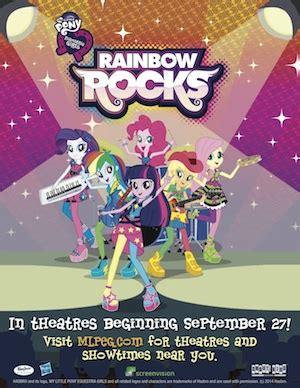 my little pony equestria girls rainbow rocks western my little pony equestria girls rainbow rocks western