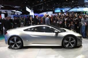 carros importados carros carros de luxo belos carros
