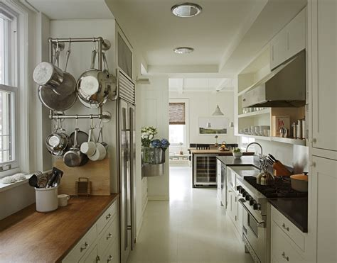 Countertop Pot Rack attractive black modern kitchen cabinets with granite kitchen norma budden