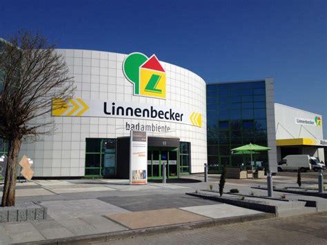 fliesen centrum linnenbecker berlin dortmund linnenbecker gmbh baustoffhandel