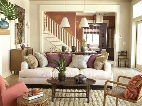 Receiving Room Interior Design by New Home Interior Design Ideas For The Living Room