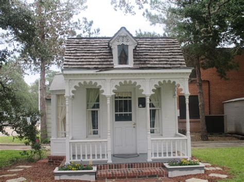 texas home file historic dietz castilla doll house seguin tx img