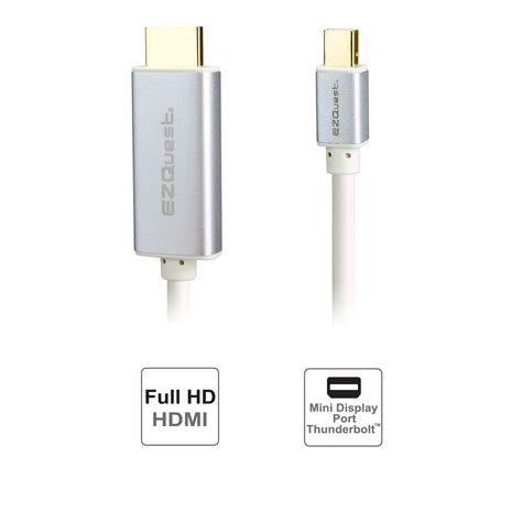 display port mac apple displayport to hdmi audio