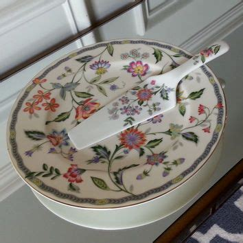 17 best images about cake stand plate on