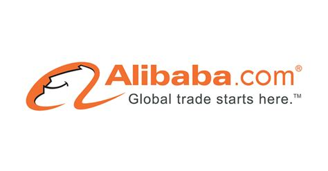 alibaba yahoo finance can alibaba stock keep hitting new highs
