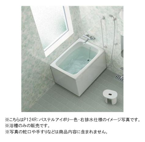 bathtub toto mnkmok rakuten global market toto bathtubs and tub