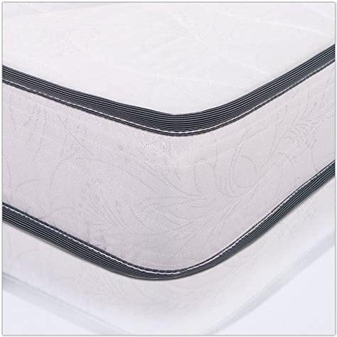 materasso in poliuretano espanso opinioni materasso poliuretano espanso ortopedico di ailime