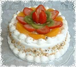 pastel de tres leches taringa