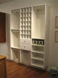 Closet Organizer Ca Child Closet California Closets Dfw Wardrobe 101