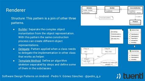 android viewholder pattern software design patterns on android english
