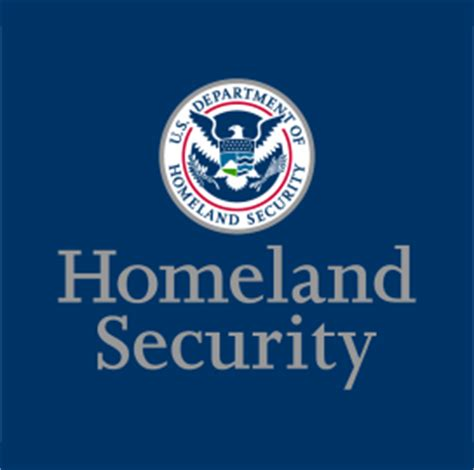 Uscis Background Check Process Time Fci Federal Awarded Potential 416m Dhs Contract To Support Uscis National Benefits Center
