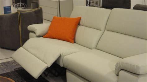 gimas divani divano gimas salotti relax ecopelle divani a prezzi scontati