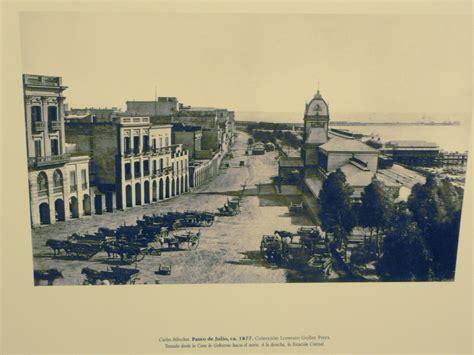 imagenes antiguas de buenos aires fotos antiguas de buenos aires casa de la cultura