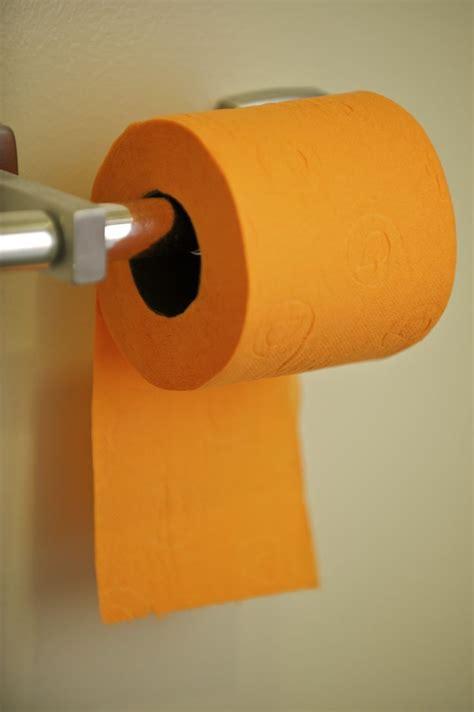 what is the color orange in best 25 orange color ideas on orange orange