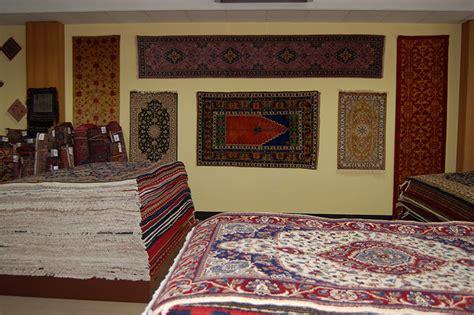 iranian loom tappeti tappeti persiani ed orientali iranian loom tappeti