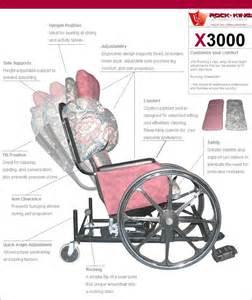 rocking cing chair rock king rocking wheelchair