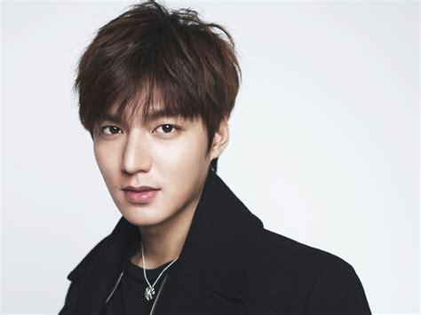 lee min ho ii biography lee min ho spotted in panglao the fanboy seo