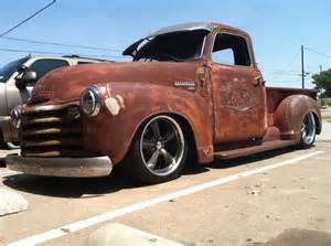 1000 images about trucks on rat rods rat rod