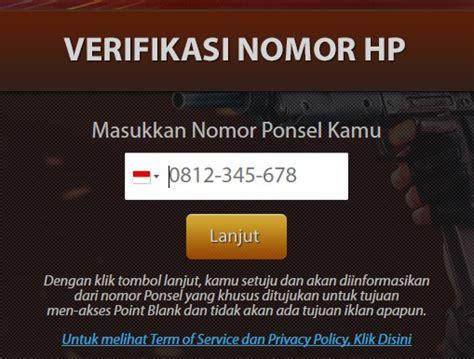 cara membuat pb garena ke server premium cara bermain pb diserver premium spartan clan pb indonesia