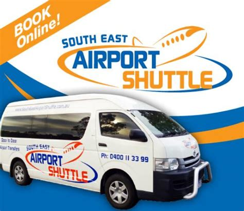 airporter shuttle great shuttle service south east airport shuttle