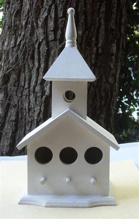 children s church decorating ideas interior design ideas