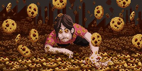 cookie clicker s day cookie clicker the internet s most pointlessly addictive