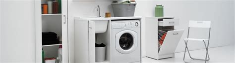 Kitchen Furniture Company by Colavene S P A Production Home Furniture Laundry