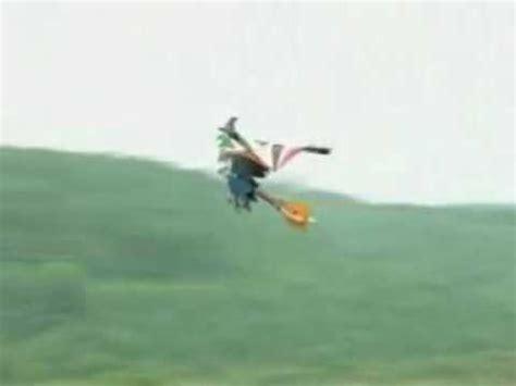 imagenes de brujas reales volando bruja de verdad youtube