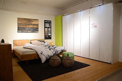 Bett Contur 0800 by Betten Contur 0700 Schwebet 252 Renschrank Sonstige M 246 Bel