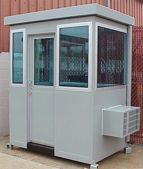 toll booth design booth blog by par kut portable steel buildings