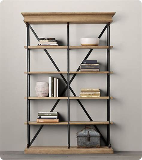 25 best ideas about wood and metal on