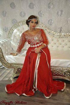 belle robe caftan marocain 2014 2015 caftanluxe pinterest the world s catalog of ideas